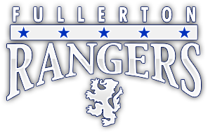 Fullerton Rangers Summer Soccer Camps - Register Now