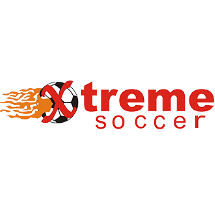 Xtreme Soccer