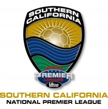 Southern California National Premier League