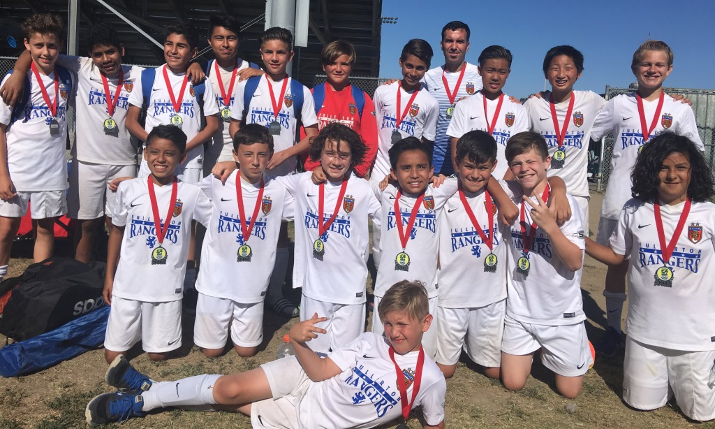 B04 Blue - Long Beach Spring Cup Finalists 2017!